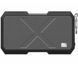 Nillkin X-MAN X1 czarny (NK-X1-BK)