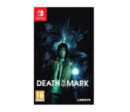 Nintendo Death Mark (NSS123)