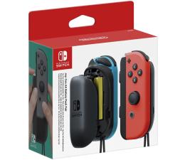 Nintendo JOY-CON AA BATTERY PACK PARA (045496430740 )