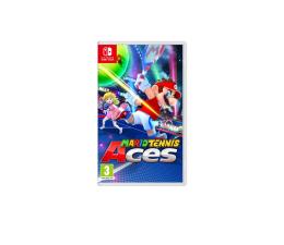 Nintendo Mario Tennis Aces  (045496422011)
