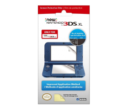 Nintendo New 3DS XL Protective Screen Filter (NI3P092010)