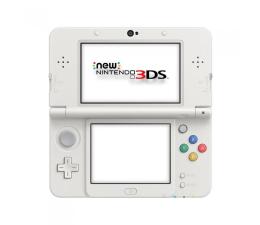 Nintendo New Nintendo 3DS White (NI3H970120)