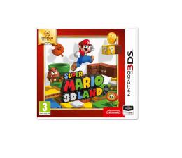 Nintendo Super Mario 3D Land (045496476571 )