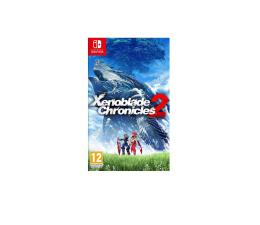 Nintendo Xenoblade Chronicles 2 (045496420956)