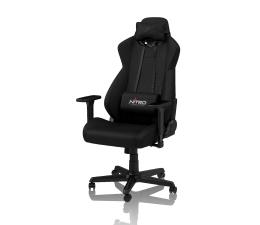 Nitro Concepts S300 Gaming (Czarny) (NC-S300-B)