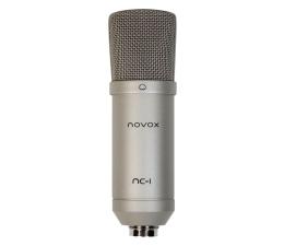 Novox NC-1 Silver USB