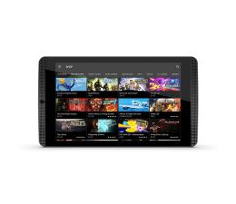 NVIDIA SHIELD™ Tablet K1 (940-81761-2500-500)