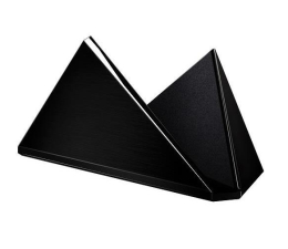 NVIDIA SHIELD™ TV Pro Stand (930-12571-2500-000)
