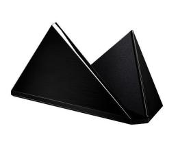 NVIDIA SHIELD™ TV Pro Stand (930-12571-2500-000)