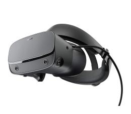 Oculus Rift S (815820020387 / 301-00178-01 )
