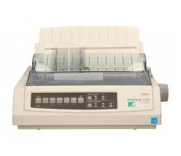 OKI ML3320eco (1308201 (ML 3320eco))