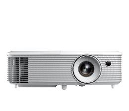 Optoma EH400 DLP (95.78E01GC0E)