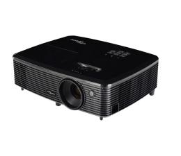 Optoma HD140X DLP (95.72J02GC2LR)