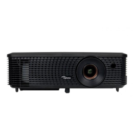 Optoma HD142X DLP (95.72J02GC01E)