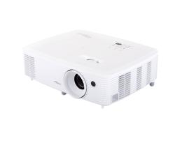 Optoma HD27 DLP (95.72J02GC0E)