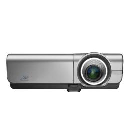 Optoma X600 DLP (E1P1D0N1E031)