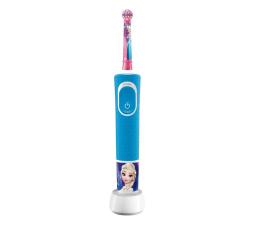 Oral-B D100 Kids Frozen (D100 Kids Frozen)