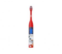Oral-B D4 Star Wars (D4 Star Wars)