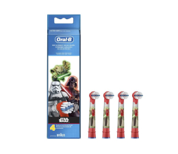 Oral-B EB10-4 Star Wars (EB10-4 Star Wars)