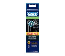 Oral-B EB50-8 Black (EB50-8 BK)