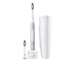 Oral-B Pulsonic SlimOne 4200 (Pulsonic SlimOne 4200)