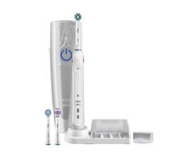 Oral-B Smart 5000N (5000N)