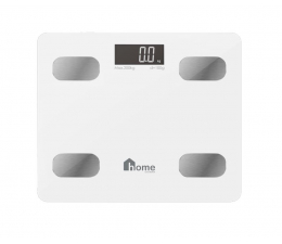 Overmax iBalance White (5902581654021)