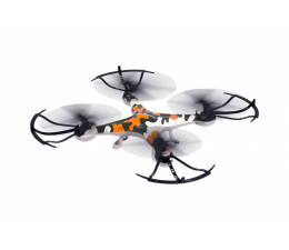 Overmax OV-X-Bee Drone 1.5