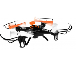 Overmax OV-X-Bee Drone 2.5 WiFi