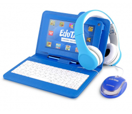 Overmax Tablet Edukacyjny Livecore 7032 Edu (5902581655202)