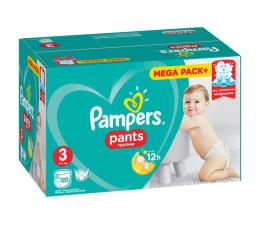 Pampers Pieluchomajtki Active Baby 3 Midi 6-11kg 120szt (4015400697527 Pants)