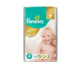 Pampers Premium Care 4 Maxi 7-14kg 66szt (4015400507529 Premium JP)