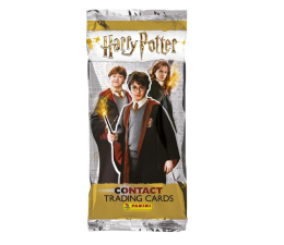 Panini Harry Potter Saszetka (048-09636)