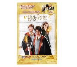 Panini Harry Potter Zestaw startowy (048-09643)
