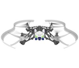 Parrot AIRBORNE CARGO DRONE - Mars Biało - Szary (PF723305)