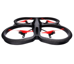Parrot  AR.Drone 2.0 Power Edition (PF721003BI)