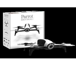 Parrot Bebop 2 Drone Biały (PF726033AA)
