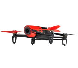Parrot Bebop Drone Czerwony (PF722009AA)