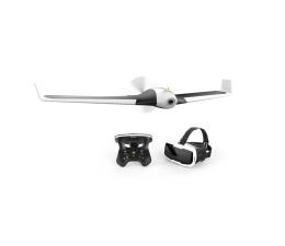 Parrot Disco + kontroler + okulary FPV (PF750001AA / PF750021AA)