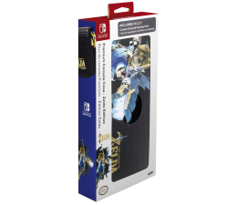 PDP SWITCH Etui na konsole ZELDA Edition (0708056060961)