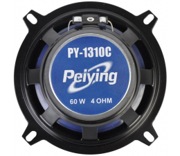 Peiying PY 1310C dwudrożne współosiowe 60W (PY1310C)