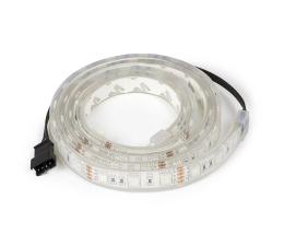Phanteks Multicolor LED-Strip - 1m (PH-LEDKT_M1)