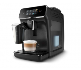 Philips 2200 LatteGo EP2230/10 (EP2230/10)