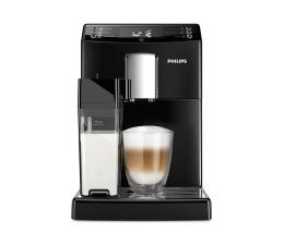 Philips 3100 series EP3550/00 (EP3550/00)