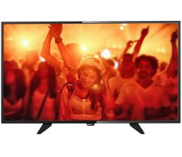 Philips 32PFH4101 FullHD 200Hz 2xHDMI USB DVB-T/C (32PFH4101/88)