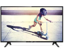 Philips 32PHT4112 HD Ready 2xHDMI USB DVB-T/C  (32PHT4112/12)