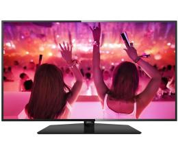 Philips 43PFS5301 Smart FullHD 2xHDMI USB DVB-T/C/S  (43PFS5301/12)