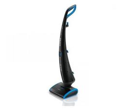 Philips AquaTrio Pro FC7088/01  (FC7088/01)