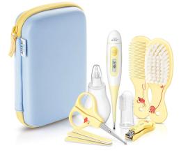 Philips Avent Zestaw pielęgnacyjny dla niemowląt (SCH400/30)