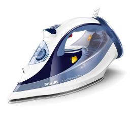 Philips Azur GC4517/20 (GC4517/20)